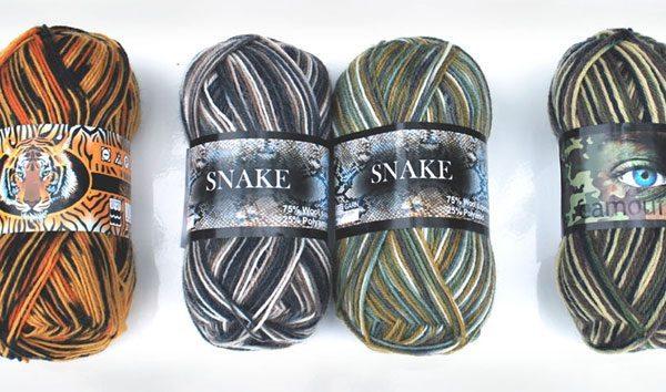 tiger-snake-camuf