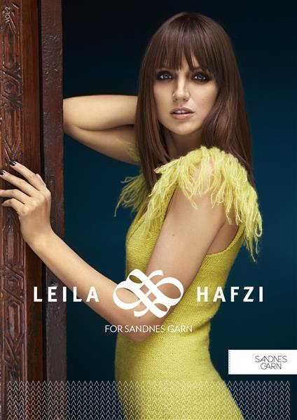 Forside_Leila_Hafzi_Vol2_635244493004482303_medium