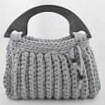 milano-handbag-27-2