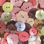 20140805-buttons_slide