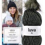 luvaxl_kit