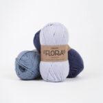 dropsflora-02