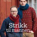strikk-til-mannen