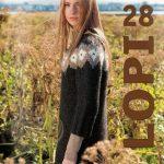 Nr 28