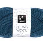 KAH-Felting-Wool_820-fremehevet_WEB