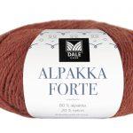 226-703_DG_Alpakka Forte_703_ Varm terracotta melert_Banderole