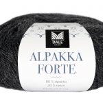 226-710_DG_Alpakka Forte – Gråsvart melert_710_Banderole