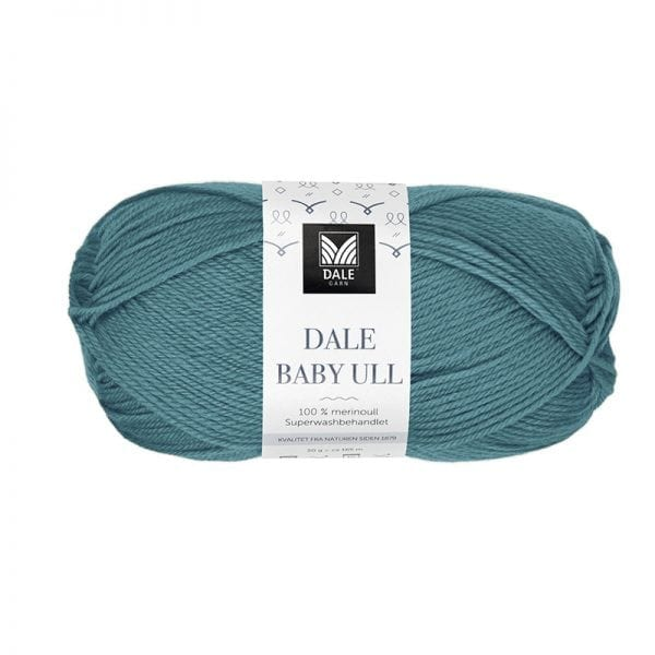 Dale-Baby-Ull_8511-web-NY (1)