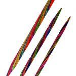 KnitPro Flettepinner