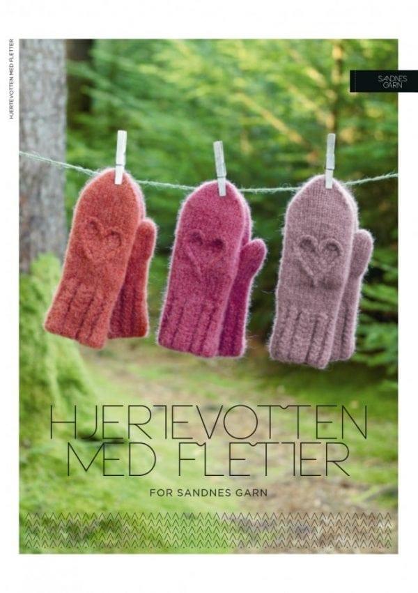 hjertevotten-med-fletter_1