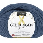 194-106_HOY_GG_Gullungen_106_Mørk denimblå_Banderole