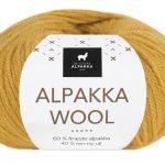 317-511_DSA_Alpakka Wool_511_Maisgul_Banderole
