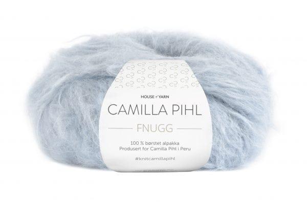 240-904_DG_Camilla_Pihl_Fnugg_904_Himmelblå_Banderole