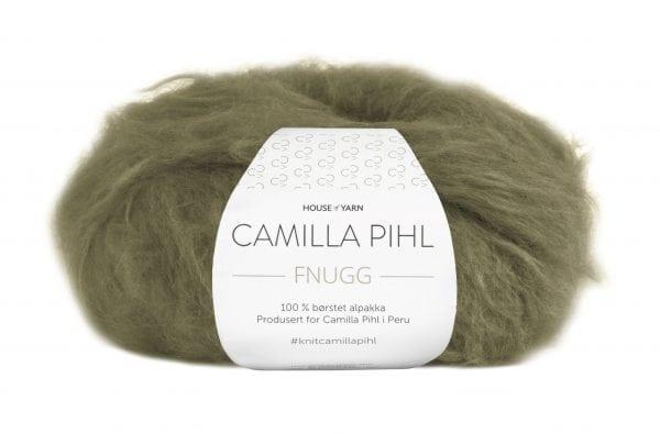 240-906_DG_Camilla_Pihl_Fnugg_906_Oliven_Banderole