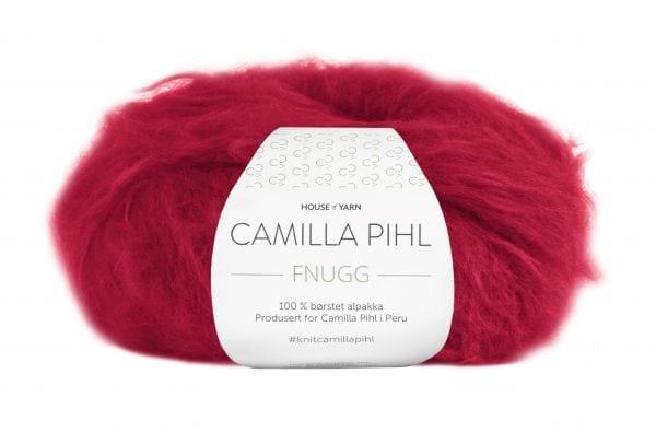 240-907_DG_Camilla_Pihl_Fnugg_907_Rød_Banderole