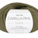 241-906_DG_Camilla_Pihl_Olava_906_Oliven_Banderole