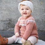 spot-til-baby_2_1