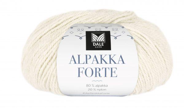 226-711_DG_Alpakka Forte_711_Natur_banderole