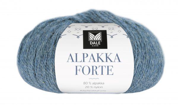 226-714_DG_Alpakka Forte_714_Lys denim melert_banderole