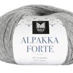 226-715_DG_Alpakka Forte_715_Grå melert_Banderole