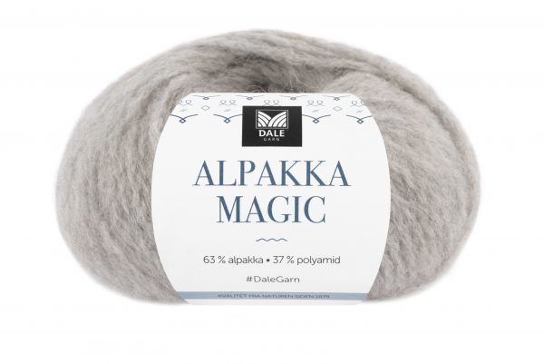 229-302_DG_Alpakka Magic_302_Lys grå melert_Banderole