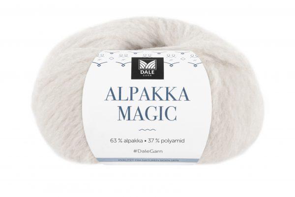229-304_DG_Alpakka Magic_304_Natur_Banderole
