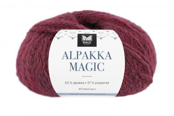229-308_DG_Alpakka Magic_308_Vinrød_Banderole