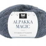 229-316_DG_Alpakka Magic_316_Denimblå_Banderole