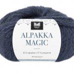 229-317_DG_Alpakka Magic_317_Marine_Banderole