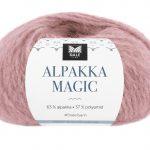 229-319_DG_Alpakka_Magic_319_Dus rose_Banderole