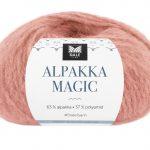 229-321_DG_Alpakka_Magic_321_Korall_Banderole