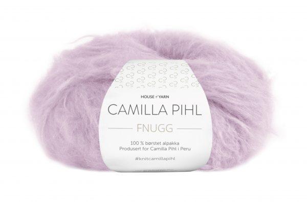 240-909_HOY_Camilla_Pihl_Fnugg_909_Perlerosa_Banderole