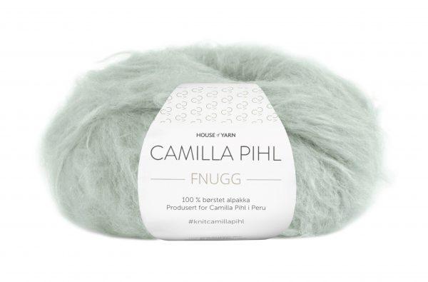 240-913_HOY_Camilla_Pihl_Fnugg_913_Jadegrønn_Banderole