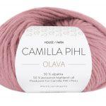 241-910_HOY_Camilla_Pihl_Olava_910_Korall_Banderole