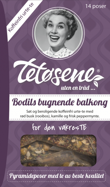89374_Bodils_bugnende_balkong_1