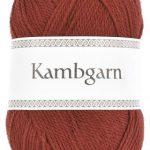 kambgarn_1
