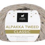 322-107_DSA_Alpakka_Tweed_Classic_107_Beige_Banderole