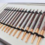 knitpro-symfonie-rose-stickor-strikkepinner-700xauto