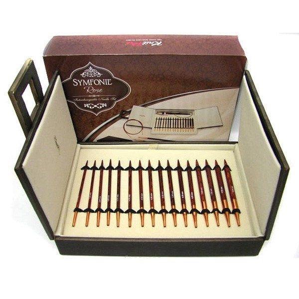 knitpro-symfonie-rose-stickor-strikkepinner2-600×600