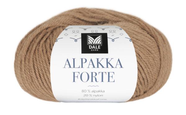 226-726_DG_Alpakka_Forte_726_Kamel_Banderole