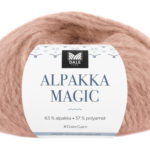 229-325_DG_Alpakka_Magic_325_Beige_Rose_Banderole