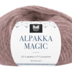 229-327_DG_Alpakka_Magic_327_Mørk_Rose_Banderole