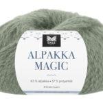 229-328_DG_Alpakka_Magic_328_Jadegrønn_Banderole