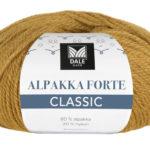 231-507_DG_Alpakka_Forte_Classic_507_Maisgul_Melert_Banderole