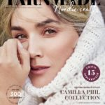 Yarnmade_AW2018_Cover
