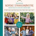 norske strikkemønstre