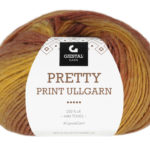 120-501_GG_Pretty_Print_Ullgarn_501_Gullfarget_Print_banderole