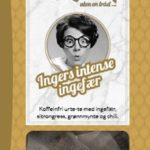 43264_Tet_sene_Ingers_intense_ingef_r._NY__1