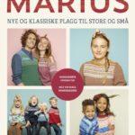 marius_-_nye_og_klassiske_plagg_til_store_og_sm__1