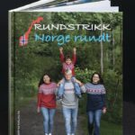 69132-2021-01-rundstrikkbok-002-copy
